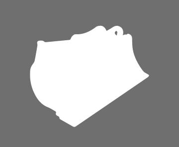Immagine Accessori minipale