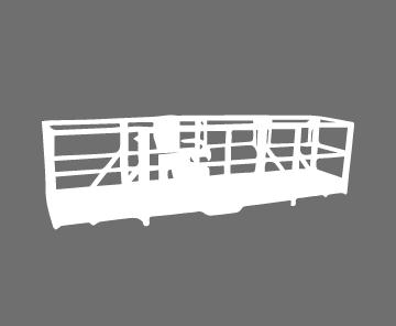 Immagine Accessori telescopici