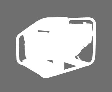 Immagine Generatori monofase