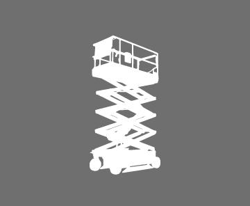 Immagine Piattaforme semoventi verticali elettriche