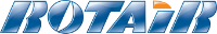 Logo Rotair