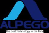 Logo Alpego