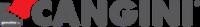Logo Cangini