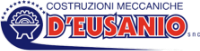 Logo D'Eusanio