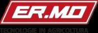 Logo ErMo