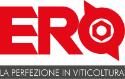 Logo ERO