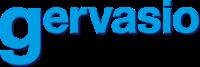 Logo Gervasio