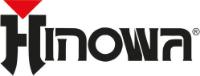 Logo Hinowa