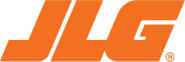 Logo JLG