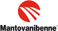 Logo Mantovanibenne