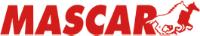 Logo Mascar