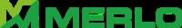 Logo Merlo