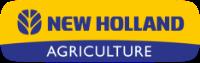 Logo New Holland