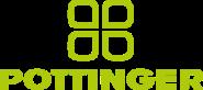 Logo Pottinger