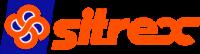 Logo Sitrex