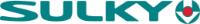 Logo Sulky
